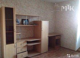 Аренда 3-комнатной квартиры, Вологодская обл., Вологда, улица Гагарина, 5А, фото №5
