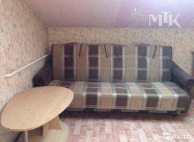 Аренда 3-комнатной квартиры, Вологодская обл., Вологда, улица Гагарина, 5А, фото №6