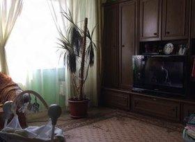 Продажа 4-комнатной квартиры, Хакасия респ., Абакан, Северный проезд, 23, фото №1