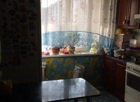 Продажа 4-комнатной квартиры, Хакасия респ., Абакан, Северный проезд, 23, фото №2