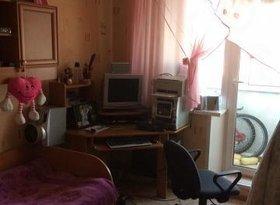 Продажа 4-комнатной квартиры, Хакасия респ., Абакан, Северный проезд, 23, фото №3