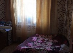 Продажа 4-комнатной квартиры, Хакасия респ., Абакан, Северный проезд, 23, фото №4