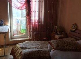 Продажа 4-комнатной квартиры, Хакасия респ., Абакан, Северный проезд, 23, фото №5