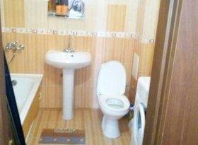 Аренда 2-комнатной квартиры, Хабаровский край, Хабаровск, улица Истомина, 22А, фото №2