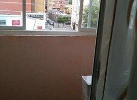 Аренда 2-комнатной квартиры, Хабаровский край, Хабаровск, улица Истомина, 22А, фото №3