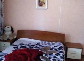 Аренда 2-комнатной квартиры, Хабаровский край, Хабаровск, улица Истомина, 22А, фото №4