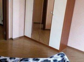 Аренда 2-комнатной квартиры, Хабаровский край, Хабаровск, улица Истомина, 22А, фото №5