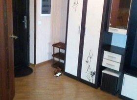 Аренда 2-комнатной квартиры, Хабаровский край, Хабаровск, улица Истомина, 22А, фото №6
