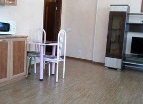 Аренда 2-комнатной квартиры, Хабаровский край, Хабаровск, улица Истомина, 22А, фото №7