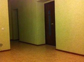 Аренда 3-комнатной квартиры, Татарстан респ., Казань, улица Академика Завойского, 17, фото №2