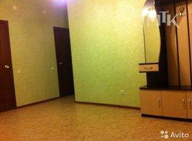 Аренда 3-комнатной квартиры, Татарстан респ., Казань, улица Академика Завойского, 17, фото №3