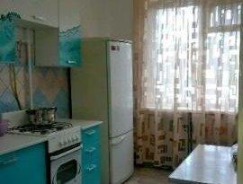Аренда 3-комнатной квартиры, Волгоградская обл., Волгоград, фото №1