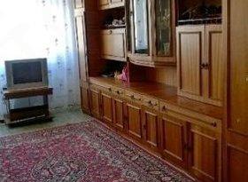Аренда 3-комнатной квартиры, Волгоградская обл., Волгоград, фото №4