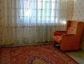 Аренда 3-комнатной квартиры, Волгоградская обл., Волгоград, фото №6