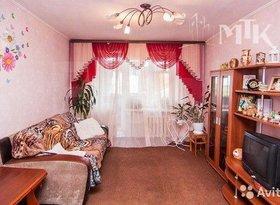 Аренда 3-комнатной квартиры, Тюменская обл., улица Мира, 11, фото №3