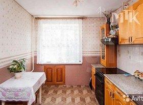 Аренда 3-комнатной квартиры, Тюменская обл., улица Мира, 11, фото №4