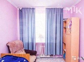 Аренда 3-комнатной квартиры, Тюменская обл., улица Мира, 11, фото №5