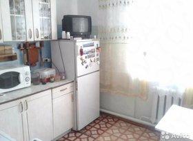 Продажа 3-комнатной квартиры, Приморский край, улица Ломоносова, фото №1