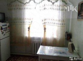 Продажа 3-комнатной квартиры, Приморский край, улица Ломоносова, фото №2
