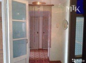 Продажа 3-комнатной квартиры, Приморский край, улица Ломоносова, фото №3