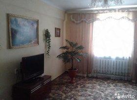 Продажа 3-комнатной квартиры, Приморский край, улица Ломоносова, фото №4