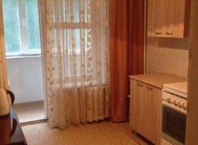 Продажа 2-комнатной квартиры, Ставропольский край, Ессентуки, улица Буачидзе, фото №1