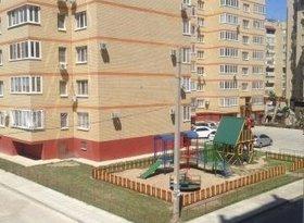 Аренда 1-комнатной квартиры, Астраханская обл., Астрахань, Медицинская улица, 4, фото №1