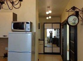 Аренда 1-комнатной квартиры, Астраханская обл., Астрахань, Медицинская улица, 4, фото №6