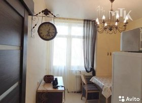 Аренда 1-комнатной квартиры, Астраханская обл., Астрахань, Медицинская улица, 4, фото №7