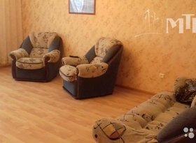 Аренда 3-комнатной квартиры, Самарская обл., Самара, Конноармейская улица, 17, фото №4