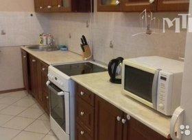 Аренда 3-комнатной квартиры, Самарская обл., Самара, Конноармейская улица, 17, фото №7