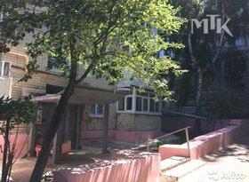 Продажа 2-комнатной квартиры, Ставропольский край, Ставрополь, улица Михаила Морозова, 90, фото №1