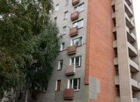Продажа 1-комнатной квартиры, Пензенская обл., Пенза, фото №4