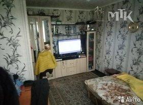 Продажа 1-комнатной квартиры, Пензенская обл., Пенза, фото №3