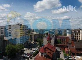 Продажа 4-комнатной квартиры, Новосибирская обл., Новосибирск, улица Урицкого, 6, фото №3