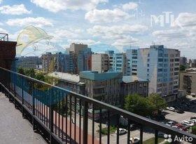 Продажа 4-комнатной квартиры, Новосибирская обл., Новосибирск, улица Урицкого, 6, фото №4