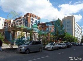 Продажа 4-комнатной квартиры, Новосибирская обл., Новосибирск, улица Урицкого, 6, фото №6