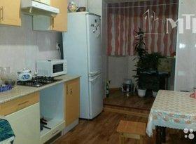 Аренда 3-комнатной квартиры, Астраханская обл., Астрахань, переулок Щекина, 9, фото №3