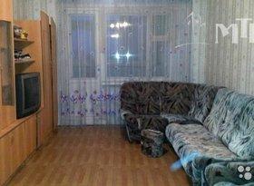 Аренда 3-комнатной квартиры, Астраханская обл., Астрахань, переулок Щекина, 9, фото №4