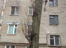 Продажа 1-комнатной квартиры, Пензенская обл., Пенза, улица Менделеева, 3, фото №1