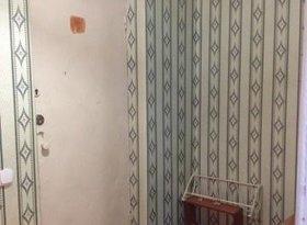Продажа 1-комнатной квартиры, Пензенская обл., Пенза, улица Менделеева, 3, фото №2