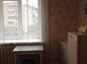 Продажа 1-комнатной квартиры, Пензенская обл., Пенза, улица Менделеева, 3, фото №4
