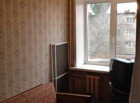 Продажа 1-комнатной квартиры, Пензенская обл., Пенза, улица Менделеева, 3, фото №7