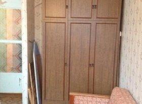 Продажа 1-комнатной квартиры, Пензенская обл., Пенза, улица Менделеева, 3, фото №6