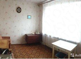 Продажа 1-комнатной квартиры, Пензенская обл., Пенза, улица Менделеева, 3, фото №5