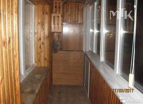 Продажа 1-комнатной квартиры, Пензенская обл., Пенза, улица Собинова, 5, фото №1