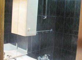 Продажа 1-комнатной квартиры, Пензенская обл., Пенза, улица Собинова, 5, фото №3