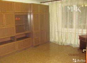 Продажа 1-комнатной квартиры, Пензенская обл., Пенза, улица Собинова, 5, фото №5