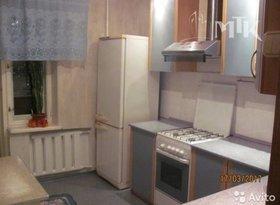 Продажа 1-комнатной квартиры, Пензенская обл., Пенза, улица Собинова, 5, фото №6
