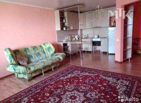 Аренда 2-комнатной квартиры, Алтайский край, Новоалтайск, Красногвардейская улица, 16, фото №2